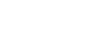bagel-bar-burlington-logo2